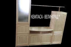 image - 6
