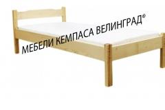 image-136
