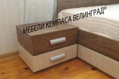 image-139