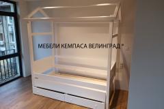 image-145